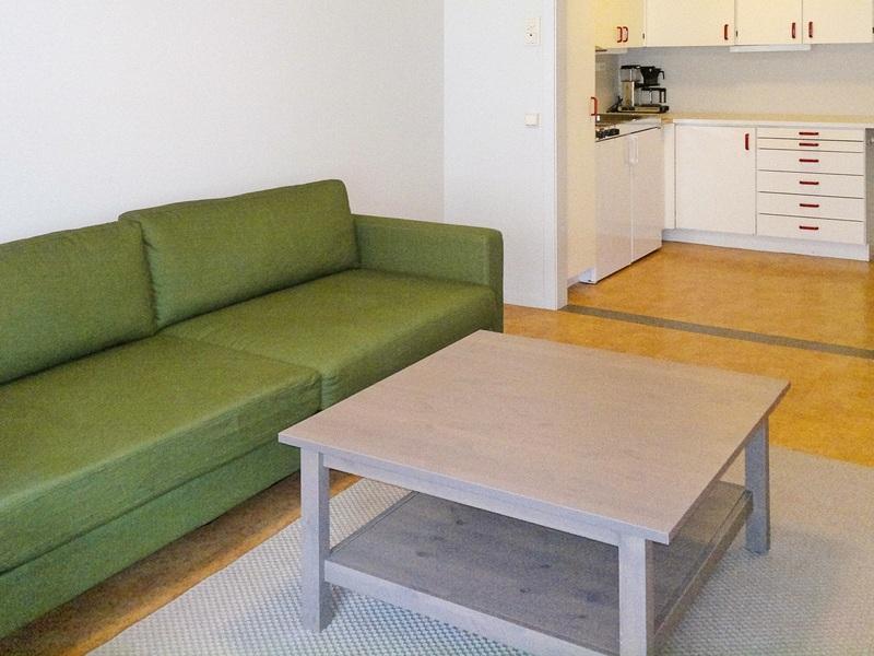 Zusatzbild Nr. 03 von Ferienhaus No. 98356 in Norddal