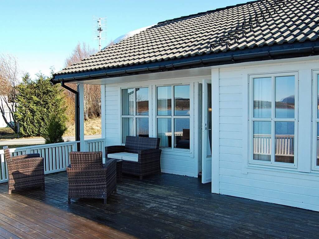 Zusatzbild Nr. 03 von Ferienhaus No. 98613 in tomrefjord