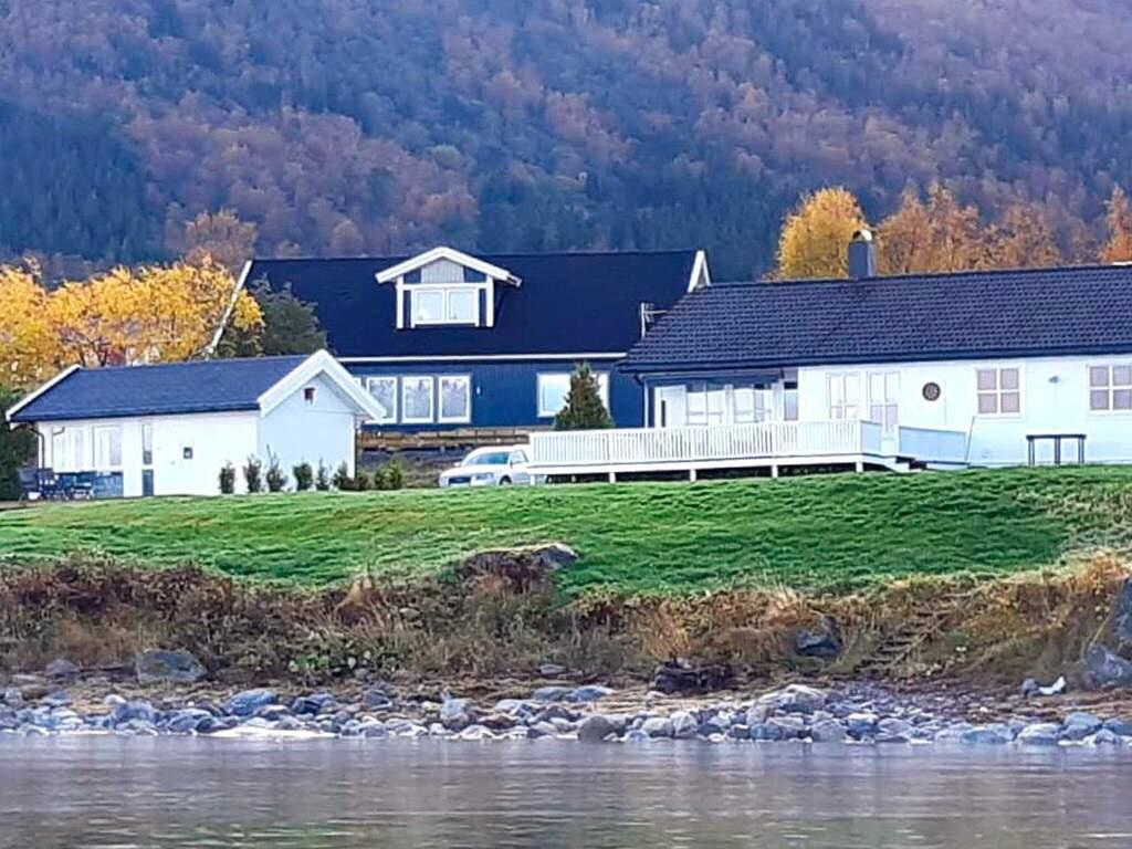 Zusatzbild Nr. 06 von Ferienhaus No. 98613 in tomrefjord