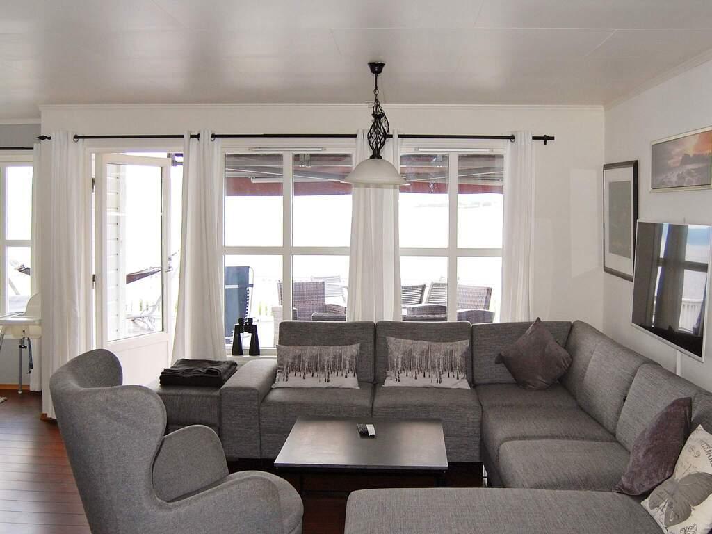 Zusatzbild Nr. 07 von Ferienhaus No. 98613 in tomrefjord