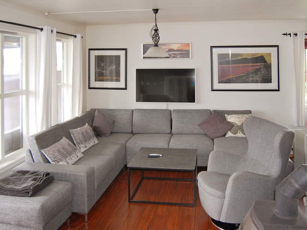 Zusatzbild Nr. 08 von Ferienhaus No. 98613 in tomrefjord