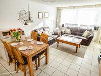 Appartement 2, Holsteinhaus Westerland - Sylt, Ferienwohnung im Herzen von Sylt in Sylt-Westerland - kleines Detailbild