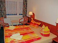 Ferienwohnungen und -zimmer Lancken-Granitz, Appartement in Lancken-Granitz auf Rügen - kleines Detailbild