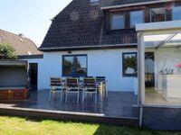 Haus Deelgung in Sylt-Morsum - kleines Detailbild