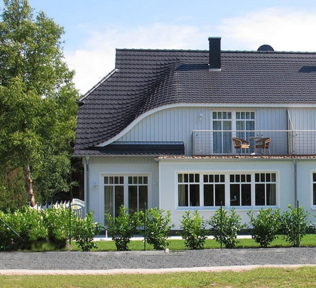 Ferienhaus Sundevit Nr. 1, Ferienhaus Sundevit