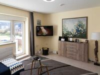 Haus M�we Wohnung 5-13 in H�rnum auf Sylt - kleines Detailbild