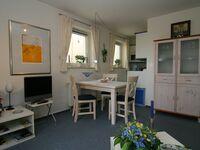 Wohnung Frahm in H�rnum auf Sylt - kleines Detailbild