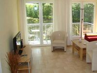 Villa Sylvia, Wohnung 01 in Heringsdorf (Seebad) - kleines Detailbild