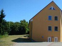 Villa Sylvia, Wohnung 03 in Heringsdorf (Seebad) - kleines Detailbild