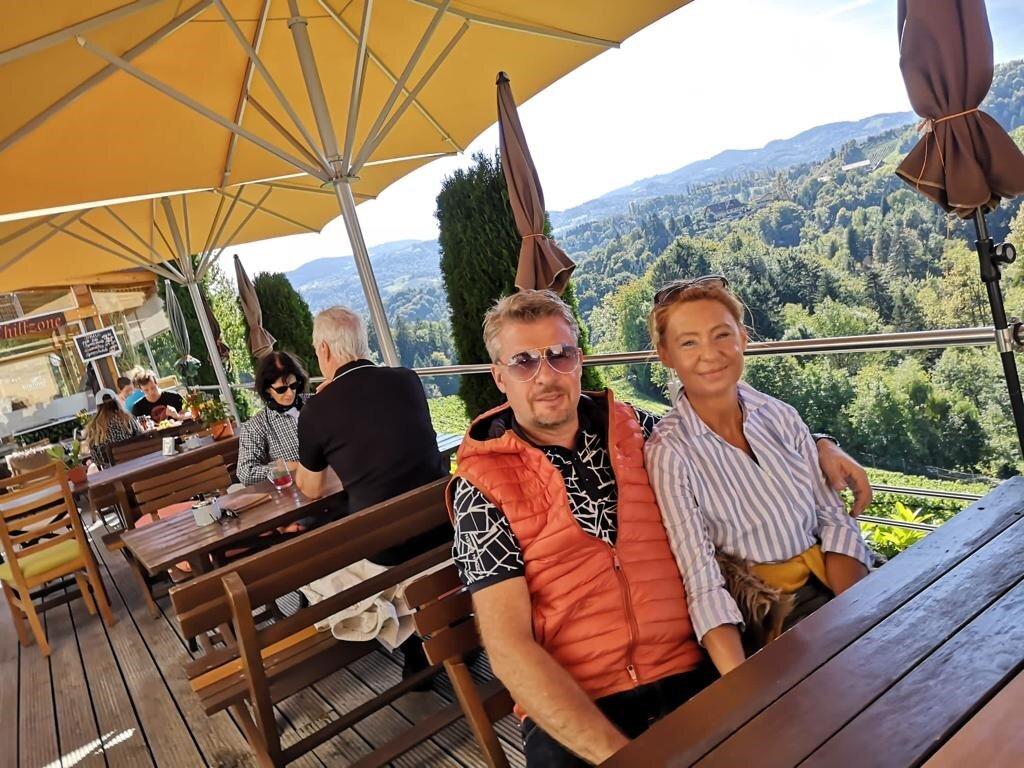 Urlaub bei Freunden-Sonnenwinkel Kärnten