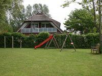 A.01 Ferienwohnung 05, 08 & 12 Am Selliner See, Haus 2 Fewo 12 Am Selliner See mit Balkon in Sellin (Ostseebad) - kleines Detailbild