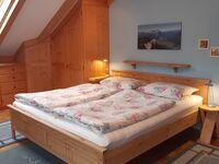 Haus Philomena - Apartment Susanne in Garmisch-Partenkirchen - kleines Detailbild