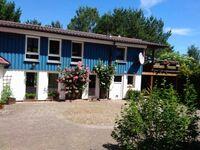 Ferienwohnung in Starsow (Tr�strum), Ferienwohnung in Starsow in Mirow - kleines Detailbild