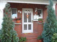 Giebe Gudrun, Ferienzimmer in Mirow in Mirow - kleines Detailbild