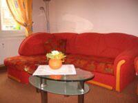 Gästewohnungen in einem Mehrfamilienhaus (Wobau), Gästewohnung 1 in Mirow - kleines Detailbild