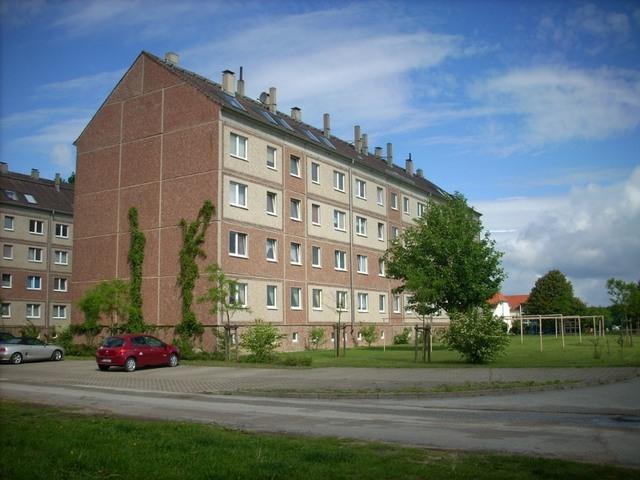 g stewohnungen in einem mehrfamilienhaus wobau g stewohnung 2 in mirow mecklenburg vorpommern. Black Bedroom Furniture Sets. Home Design Ideas