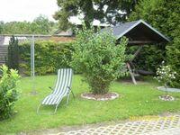 Ferienwohnung 'Alte Kaserne' am Drewensee (Grube), Ferienwohnung 'Alte Kaserne' in Wesenberg - kleines Detailbild