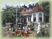 Hotel Johannesruh, Familiensuite (2) in Wesenberg - kleines Detailbild