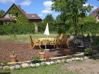 ***Ferienwohnung Große in Qualzow, Ferienwohnung Große in Mirow - kleines Detailbild