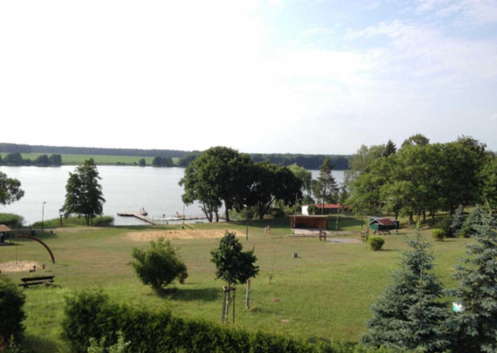 Ferienwohnung am See (Giesenberg), Ferienwohnung a