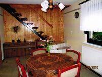 Ferienhaus in Granzow (Dinter-Guse), Ferienhaus in Granzow in Mirow-Granzow - kleines Detailbild