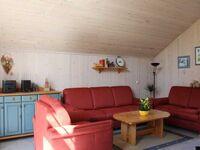 Ferienhaus Wildgans comfort 58 (Materne), Ferienhaus 'Wildgans comfort' in Mirow OT Granzow - kleines Detailbild