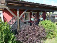Ferienhaus in Strasen (Kuntsche), Ferienhaus 2 in Strasen (Kuntsche) in Strasen - kleines Detailbild