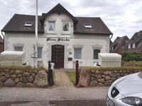 Haus M�cke, Haus M�cke 1 in Sylt-Westerland - kleines Detailbild