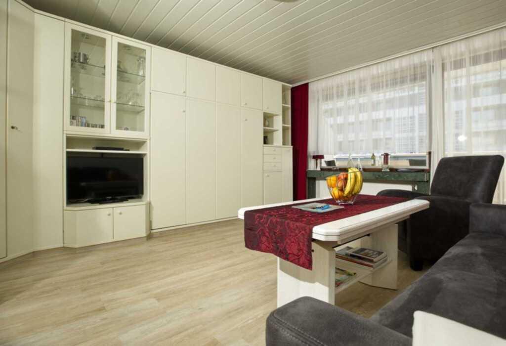 FeWo Gloe, Apartment 12 -Leuchtturm-, FeWo App12,