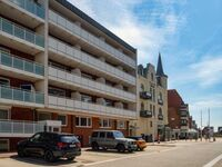 FeWo Fam. Gloe, Apartment 22 -Kleiner Meerblick-, FeWo App22, -Kleiner Meerblick- in Westerland - kleines Detailbild