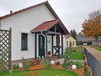 Ferienhaus Fleeth SEE 8471, SEE 8471 in Mirow OT Fleeth - kleines Detailbild