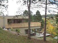 Haus am Kapf in Werbach-Brunntal - kleines Detailbild