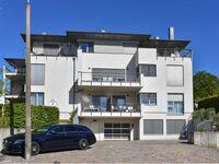 (48) Villa Quartier II, Quartier II Wohnung 3 in Heringsdorf (Seebad) - kleines Detailbild