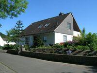 Haus Gerda - Ferienwohnung 2 in Kappeln - kleines Detailbild