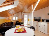 Villa Helene, 6, 3R(4) in Heringsdorf (Seebad) - kleines Detailbild