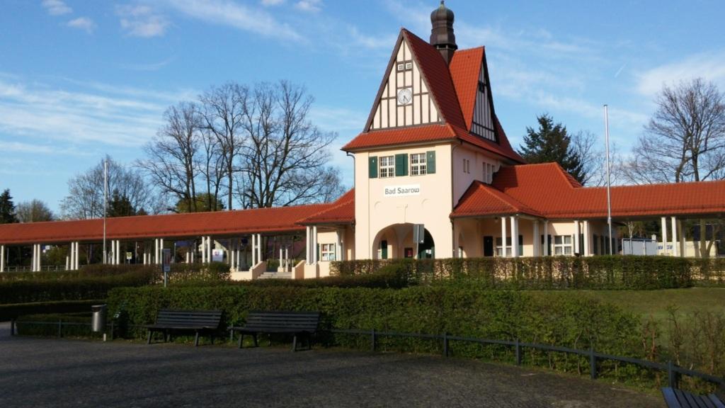 Residenz Zum Kronprinzen, Residenz 'Zum Kronprinze