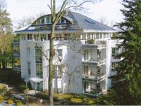 Seepark 'Heringsdorf', Penthousewohnung in Heringsdorf (Seebad) - kleines Detailbild