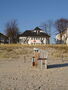 Ferienwohnung Wellenreiter in Ostseebad Binz - kleines Detailbild