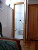 Schlafzimmer 2 mit Bad