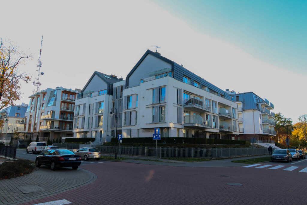 Casa Marina 416, CM416
