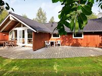 Ferienhaus No. 24256 in Ansager in Ansager - kleines Detailbild