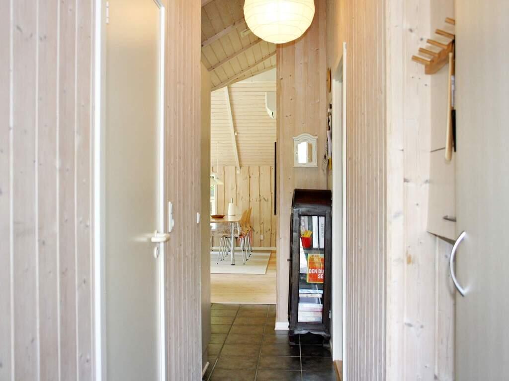 Zusatzbild Nr. 09 von Ferienhaus No. 24256 in Ansager
