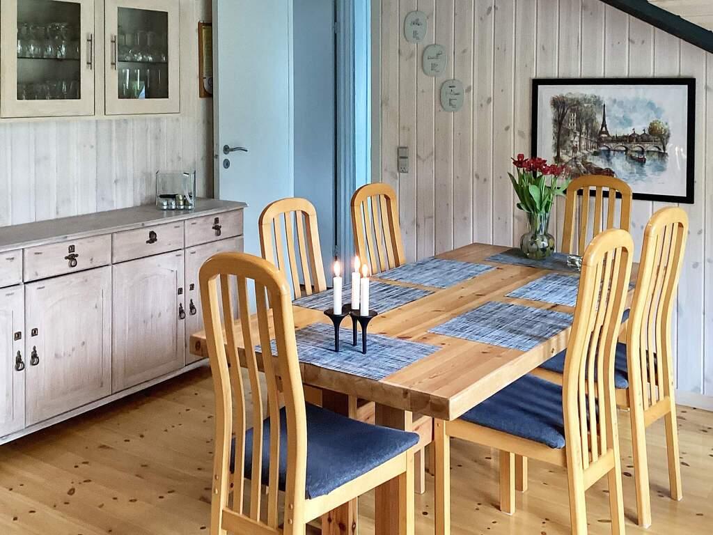Zusatzbild Nr. 02 von Ferienhaus No. 27995 in Ansager