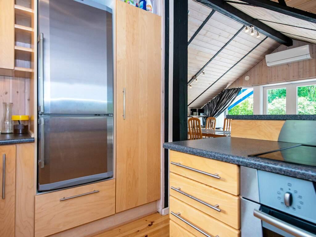 Zusatzbild Nr. 04 von Ferienhaus No. 27995 in Ansager