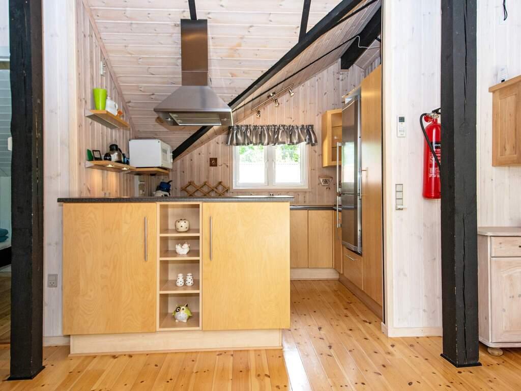 Zusatzbild Nr. 05 von Ferienhaus No. 27995 in Ansager
