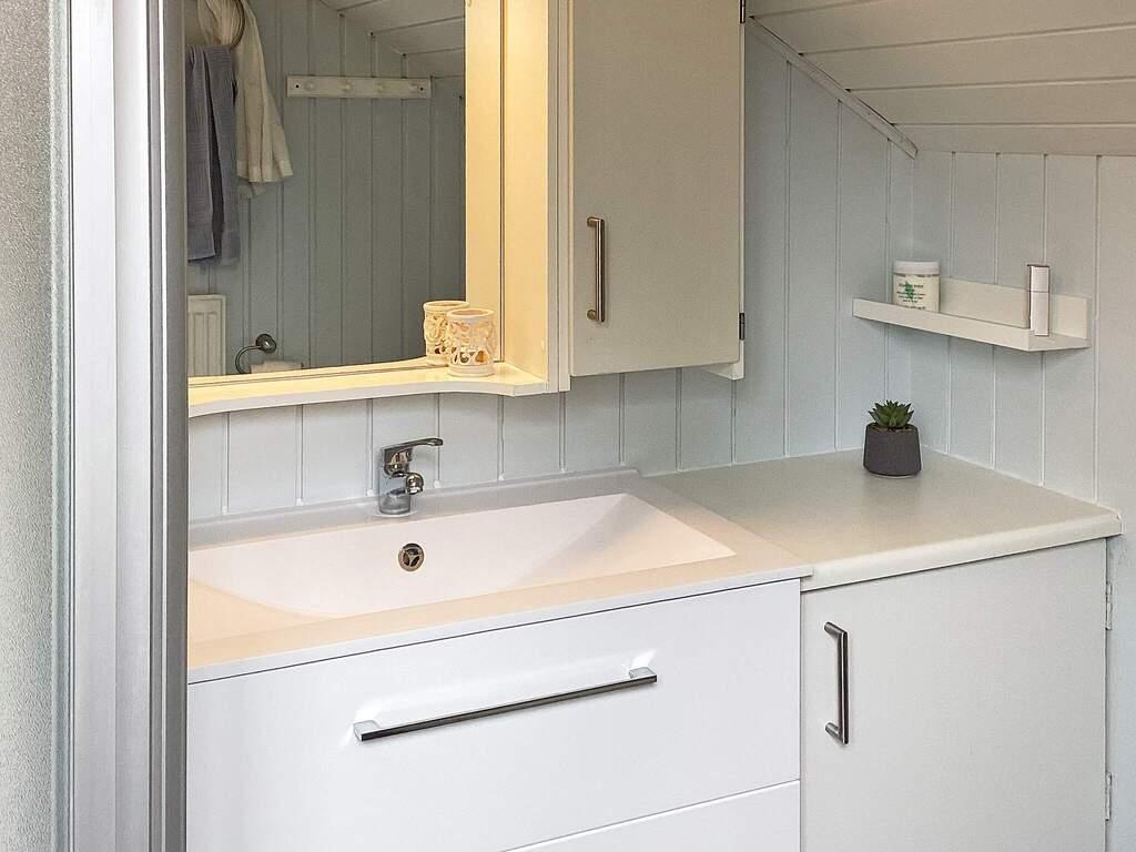Zusatzbild Nr. 09 von Ferienhaus No. 27995 in Ansager