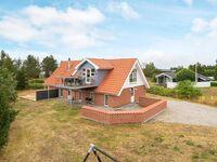 Ferienhaus No. 27503 in Glesborg in Glesborg - kleines Detailbild