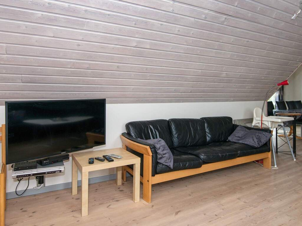 Zusatzbild Nr. 02 von Ferienhaus No. 27503 in Glesborg