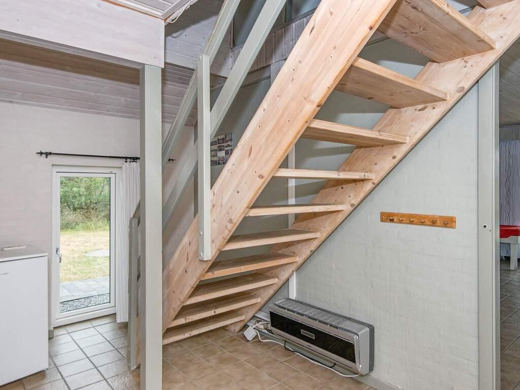 Zusatzbild Nr. 09 von Ferienhaus No. 27503 in Glesborg