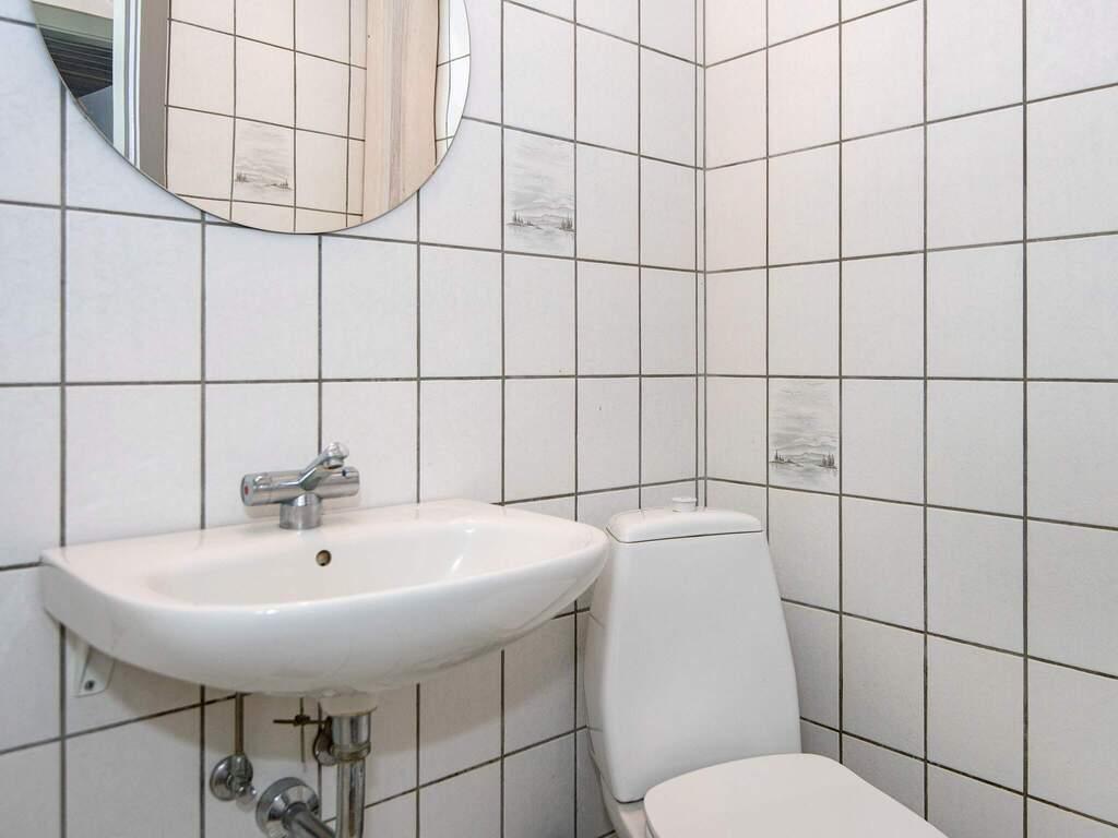 Zusatzbild Nr. 14 von Ferienhaus No. 27503 in Glesborg